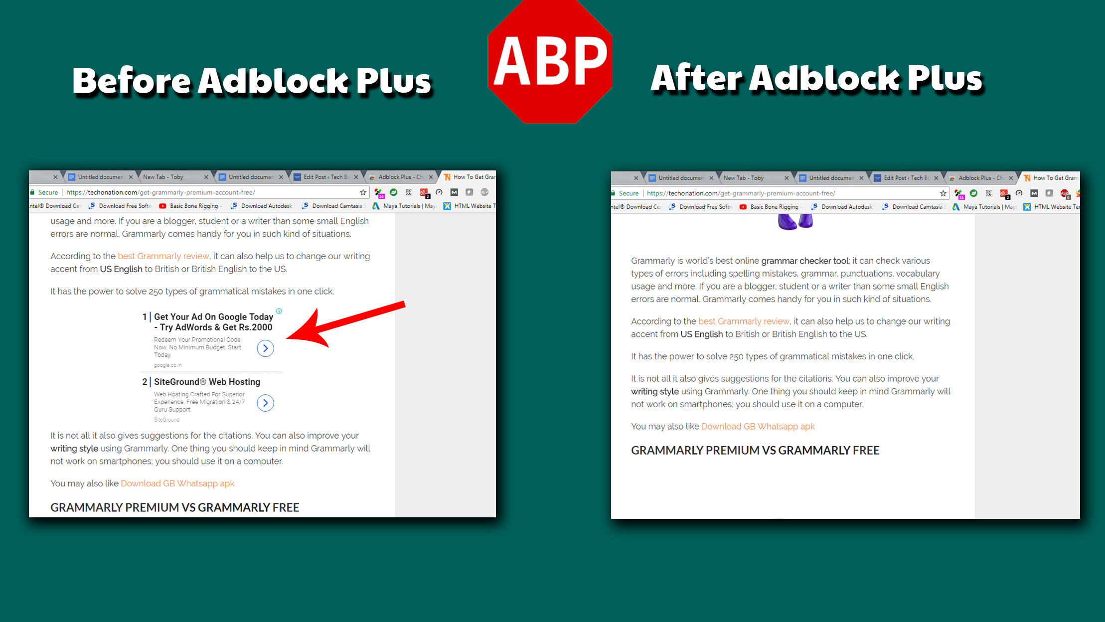 National Day Of Reconciliation ⁓ The Fastest Best Adblock